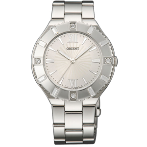 Orient Lady Fashionable Stone