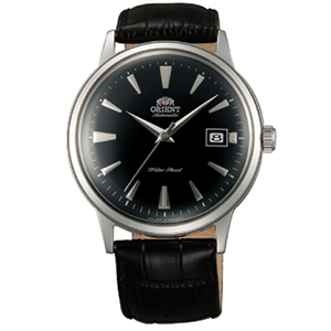 Orient Gents Classic Curved Dial